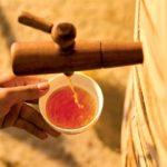 Kinh doanh nước mắm: Khó khăn chồng chất