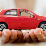 Mua bán xe hơi trực tuyến – xu hướng tất yếu trong thời đại số