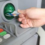 Bảo mật ngân hàng, không thể vỗ bằng một bàn tay!