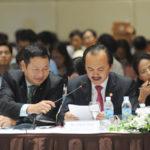 Kỹ năng lãnh đạo mới dưới góc nhìn Chủ tịch FPT