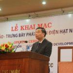 Ba nhà máy điện hạt nhân Trung Quốc nằm sát Việt Nam đã đi vào hoạt động