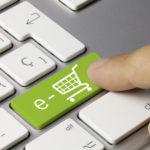 Doanh thu bán lẻ trực tuyến Việt Nam đạt hơn 4 tỷ USD