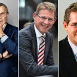 Áp lực điều hành: Góc nhìn của những CEO xuất sắc nhất thế giới