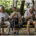 FED có làm các dòng vốn chạy khỏi Châu Á?