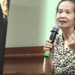 """Bà Phạm Chi Lan: """"Ai chịu trách nhiệm vì vi phạm kỷ luật ngân sách và khiến nợ công cao?"""""""