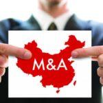 Cơn khát 'mua sắm' doanh nghiệp toàn cầu của Trung Quốc chưa dừng lại