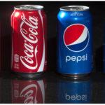 Coca-cola & Pepsi thực sự có cắt giảm đường hay chỉ giảm… kích thước cái lon?