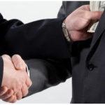 Chiến thuật gieo rắc sợ hãi trong quảng cáo: Khi lợi nhuận được đặt lên trên đạo đức