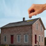 Quỹ đầu tư bất động sản, cần làm rõ cơ chế hoạt động