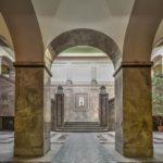 Tòa dinh thự trị giá 100 triệu euro của doanh nhân gốc Việt ở Đức