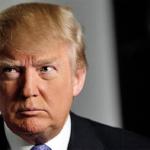 Chuỗi bất ngờ của CEO Tổng thống