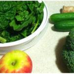 """Khoa học Mỹ tìm ra phương thuốc """"trẻ mãi không già"""" từ dưa chuột, bông cải xanh và quả bơ"""