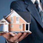 Marketing bất động sản, kẻ có tâm cần người có tầm