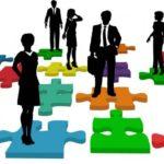 10 điều cần tránh khi tạo mối quan hệ kinh doanh trong sự kiện