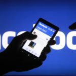 Tâm lý học giải thích hành vi đám đông trên mạng xã hội