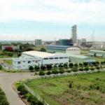 FDI đổ về, giá thuê đất các khu công nghiệp trở lên đắt đỏ