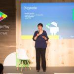 Google cam kết hỗ trợ nhà phát triển ứng dụng Đông Nam Á