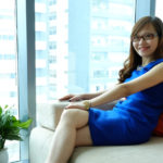 12 bí quyết quản lý của sếp nữ công ty truyền thông