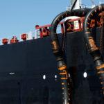 """Iran đẩy mạnh khai thác dầu vì từng """"bỏ lỡ một bữa tiệc lớn"""""""