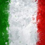 """Trưng cầu dân ý tại Ý: Liệu có dẫn tới """"Italeave""""?"""
