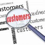 Kỹ năng tìm kiếm những khách hàng đầu tiên