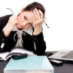 Top 10 lý do khiến các nhà khởi nghiệp gặp thất bại