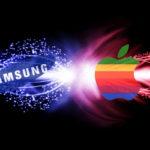 Apple hưởng lợi ít nhất 5 tỷ USD từ thất bại của Note 7?