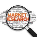 Những sai lầm trong nghiên cứu thị trường