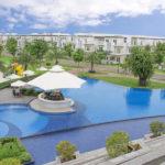 Melosa Garden: Dự án tiệm cận mô hình nhà ở quốc tế