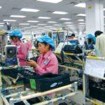 Doing Business 2017: Việt Nam tăng 9 bậc trong bảng xếp hạng môi trường kinh doanh