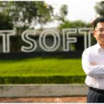 Hoàng Nam Tiến CEO Fsoft : Càng lên cấp lãnh đạo cao càng dễ ngoại tình