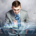 Nghiên cứu thị trường: 4 giai đoạn đảm bảo thành công