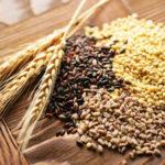 6 nguyên tắc dinh dưỡng giúp cải thiện trí nhớ