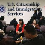 Người nhập cư – mắt xích quan trọng của kinh tế Mỹ