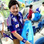 Tại sao người Nhật cứ thấy rác là nhặt?