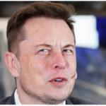 Tesla lần đầu có lợi nhuận sau 8 quý liên tiếp