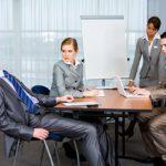 Hậu quả của việc tuyển dụng sai nhân sự