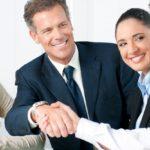 """Bài học lãnh đạo: """"Làm bạn"""" với nhân viên là một sai lầm!"""