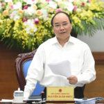 Thủ tướng mong TP HCM 'đồng cam cộng khổ' với cả nước