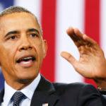 3 di sản lớn nhất và gây tranh cãi nhất trong cuộc đời Tổng thống của Obama