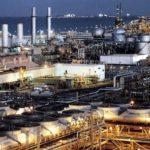 Giá dầu quay đầu giảm