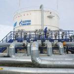 Sản lượng dầu thô của Nga tháng 9 tăng 4%, lập đỉnh mới