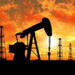 Nigeria dự kiến sản lượng dầu tăng 22% vào cuối năm nay