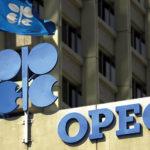 Khảo sát của Reuters: Trước thỏa thuận cắt giảm, sản lượng OPEC đạt cao kỷ lục