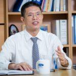 TGĐ Ford Việt Nam: Không nên nói công nghiệp ôtô đã thất bại
