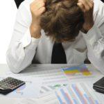 Vì sao 83% doanh nghiệp mới thành lập phá sản?