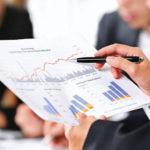 Quản trị công ty – hành động bởi chính doanh nghiệp