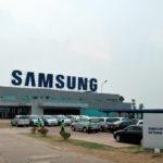 Bloomberg: Samsung giúp nông dân Việt Nam kiếm được nhiều tiền hơn nhân viên ngân hàng