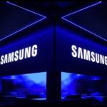 Samsung sa thải 200 giám đốc các bộ phận của mình