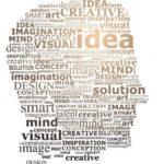 7 nguyên tắc cho một slogan quảng cáo hay và ý nghĩa